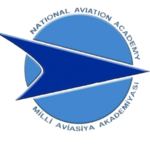 Aviasiya Akademiyasi