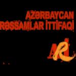 Ressamliq ittifaqi2