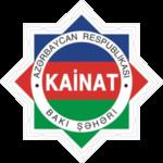 kainat1