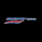 sikway tech